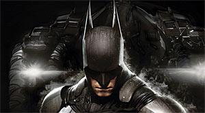batman-thumb
