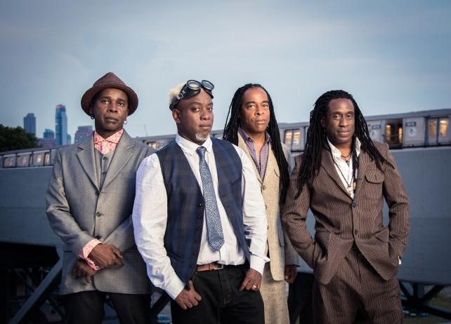 living colour return to studio, postpone tour 2014