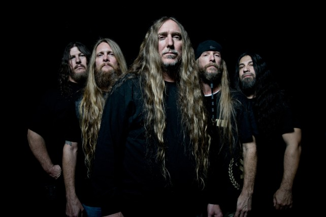 obituary-2014-photo-credit-ester-segarra
