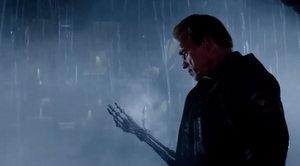 terminator: genisys teaser trailer