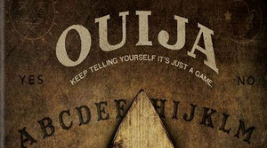 Ouija-Bluray