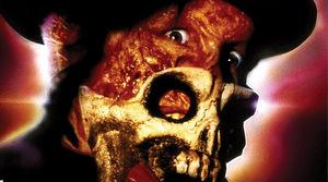 Phantom-of-the-Opera-Bluray