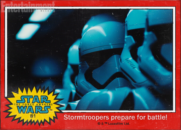 Star-Wars-trading-cards-06