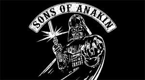 sons-thumb