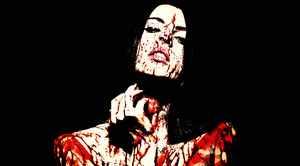 massacre - pandie suicide