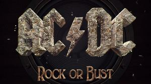 acdc - rock or bust - cover