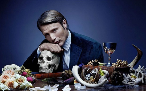 hannibal - season 3 postponed