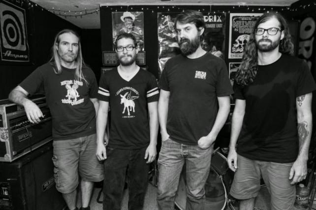 mountain of wizard - 2015 tour dates