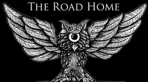 the road home tour poster 2015
