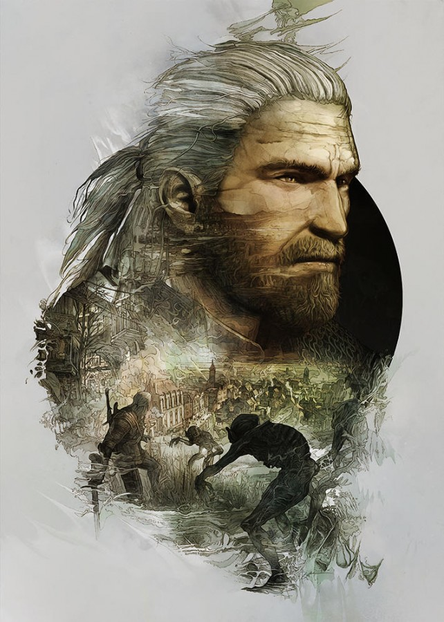 witcher-3-cover-2