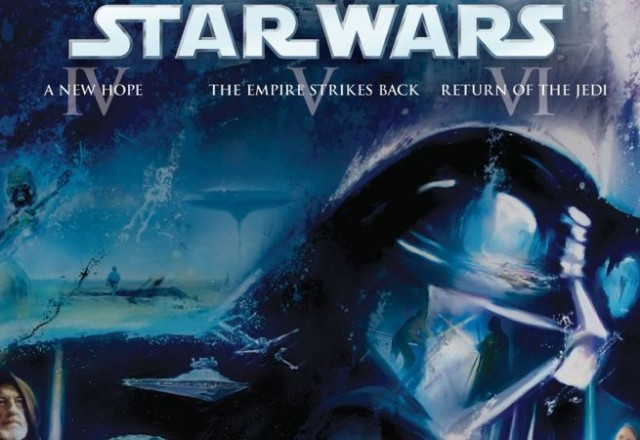 star wars original trilogy blu-ray release