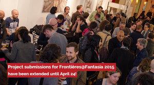 fantasia 2015 submissions