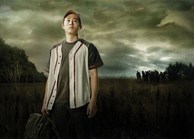 Glenn-the-walking-dead
