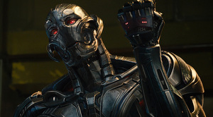 avengers age of ultron clip