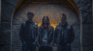 monolord 2015