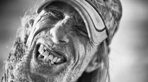 randy blythe show me what youre made of