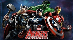 avengers-thumb