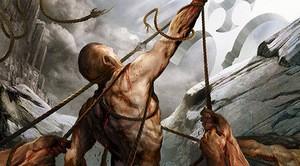 battlecross - rise to power - album cover