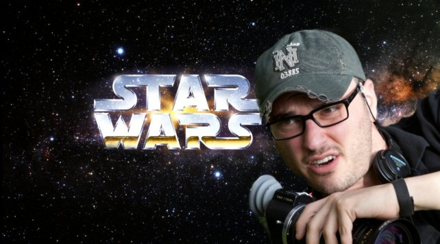josh trank leaves star wars anthology