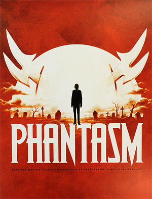phantasm-thumb