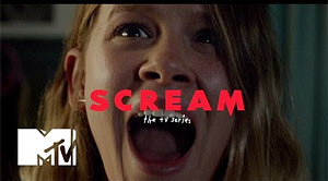scream-thumb