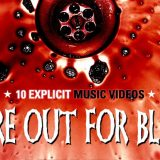 Top 10: Explicit Music Videos
