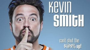 montreal comiccon 2015 - an evening with kevin smith