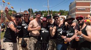 rockfest-2015-fan-photos