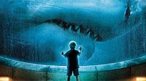 shark-thumb