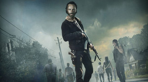 the walking dead season 5 blu-ray release