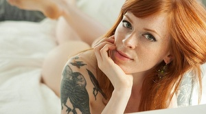 annalee suicide-5