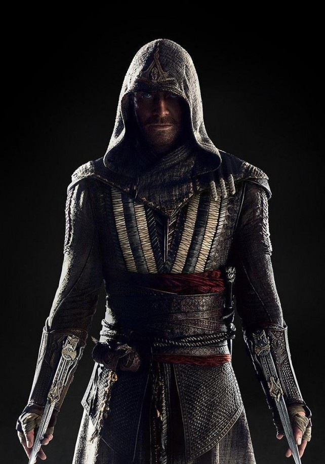 Assassins_Creed_michael_fassbender_crop