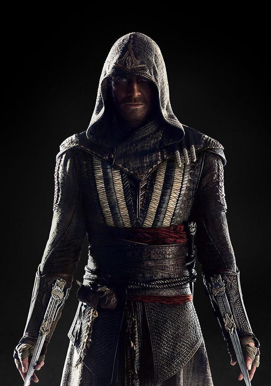 Assassins_Creed_michael_fassbender_crop
