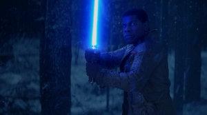 star wars the force awakens teaser video
