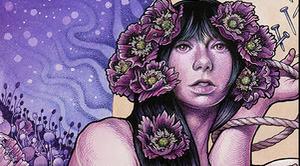 baroness_purple_album_cover