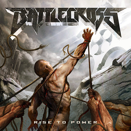 battlecross_rise_to_power_album_cover