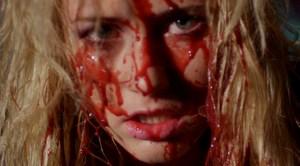 lady_psycho_killer_ella_kate_daly