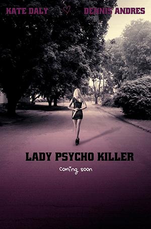 lady_psycho_killer_poster