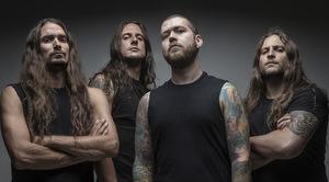revocation-band