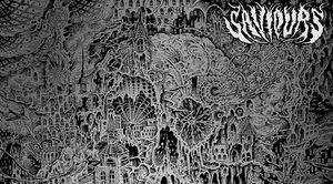 saviours_palace_of_vision_album_cover
