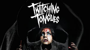 twitching_tongues_disharmony_album_cover