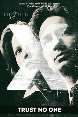 x-files-thumb