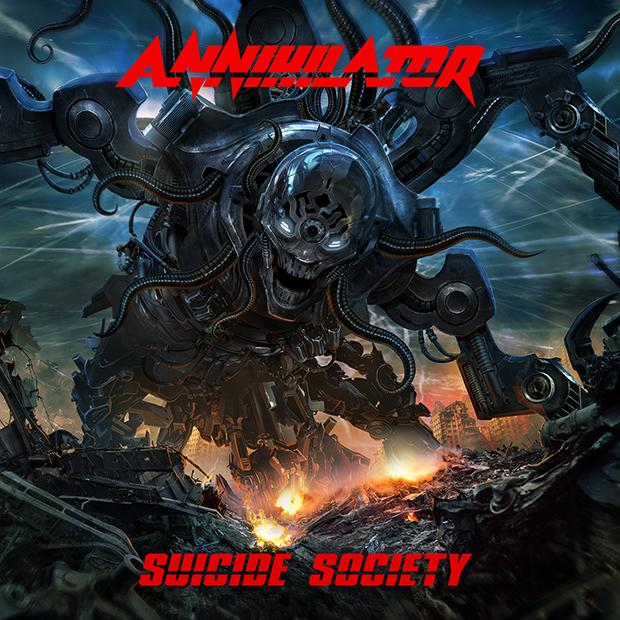 annihilator_suicide_society_album_cover