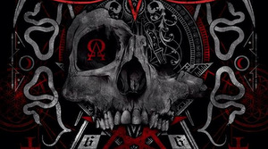 armageddon_2015_tour_poster