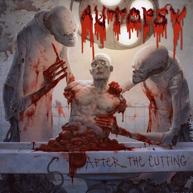 autopsy_after_the_cutting_album_cover