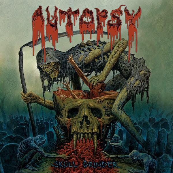 autopsy_skull_grinder_album_cover
