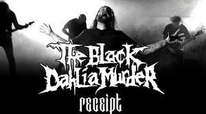 black_dahlia_murder_receipt_video