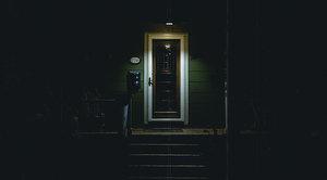 hide-a-key_poster_art