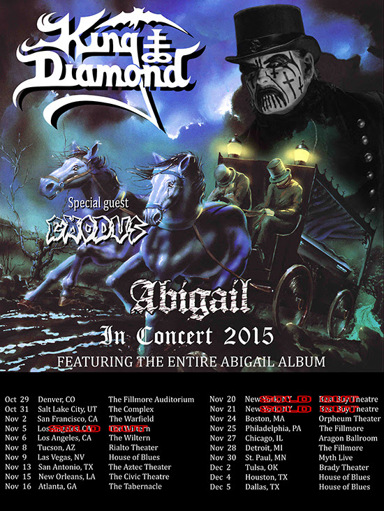 king_diamond_2015_tour_poster_dvd