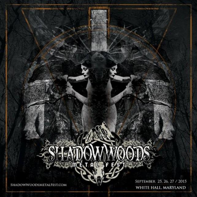shadow_woods_metal_fest_2015